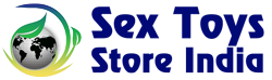 Sex Toys Store India